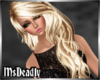 💀 ~ Penny Blonde