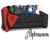 Nightmare before Couch