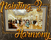 [M] Harmony Painting 3
