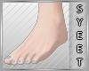 [SM]Feet e Duo