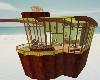 The RL Beach Loft series
