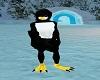 Penguin Bottoms M V1