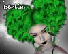 [B] Green, P50