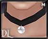 {DL} Bell Chkr Hollow4 M