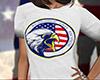 Remember & Honor Shirt F