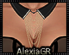 [A] Adelle Necklace