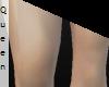 SkinsQueen