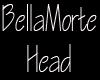 BellaMorte