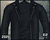 Max► Leather Jacket 1.