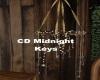 CD Midnight Keys
