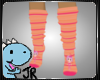 Doll Sleepy socks