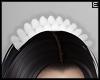 Headband Sweetie
