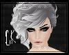 CK-Chai-Hair 2A