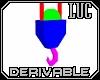 [luc]D Winch