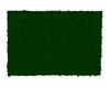 Large  Grass Rectangular