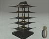 d3 Dark Pagoda
