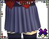 LiiN Taiga Skirt
