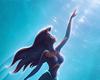 Little Mermaid Poster 2