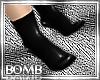 B! Male PVC Socks
