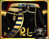|LB|Anubis Addon RL blk