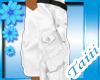 [TT]His white cargos