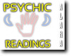 Neon Psychic Readings 1