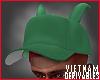 VD' Goblin hat 3