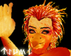 ~Tsu Phoenix Tail