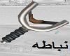 (nba6h)Animated Slingsho