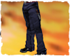 Pirate Dagger Pants