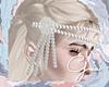 G̷. Gatsby Perl HairAcc