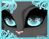 Ache | Eyes