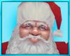 Christmas Santa Pet