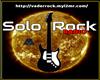 [BM]SoloRockRadio Link