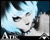 A! Breath | Madoc