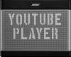 YouTubePlayer