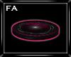 (FA)FloatingPlatformPink