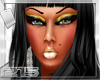 $TM$ Beauty Skin -Dark-
