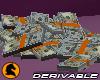 � Pile of Cash