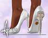 Wedding Heels V3