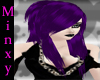 [MX] LittleMiss Violet