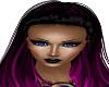 Purple Unaish