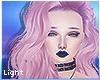☁  Brandi Bubblegum