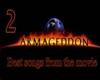 Armageddon best sounds 2