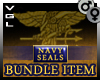 VGL Navy Seal Pouch 1