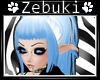 +Z+ Ice Hair V5 F ~