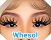love lashes 2
