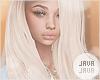J | Nyane champagne