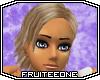 ~FO~Reece DirtyBlonde