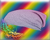 layerable beanie pastel6